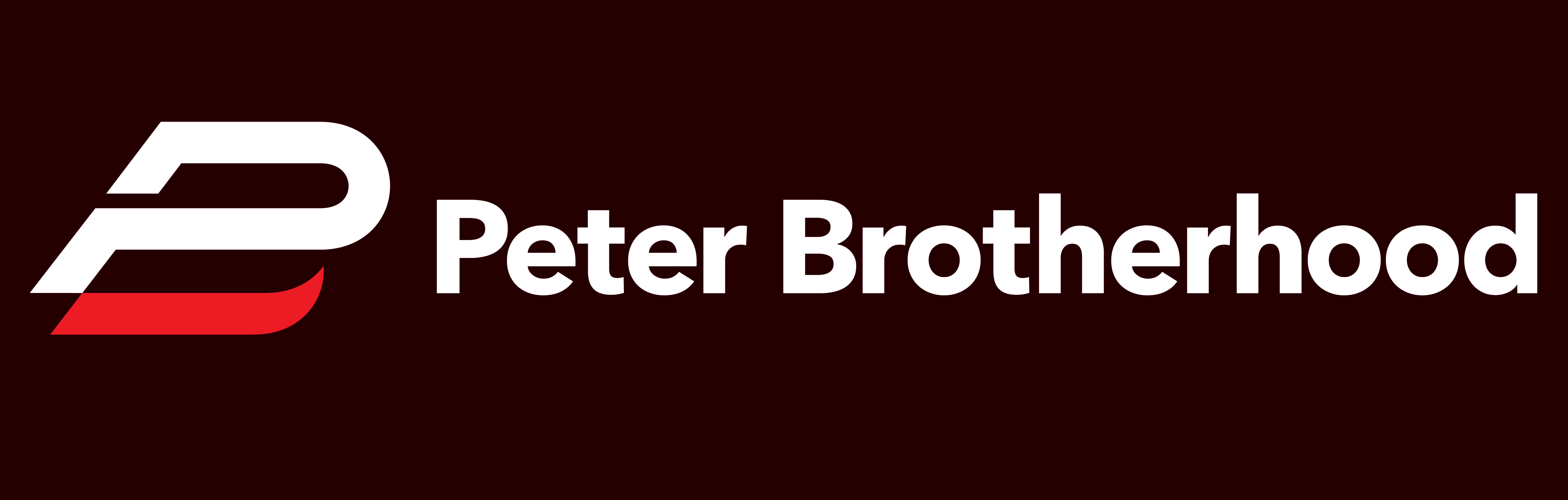 Peter Brotherhood