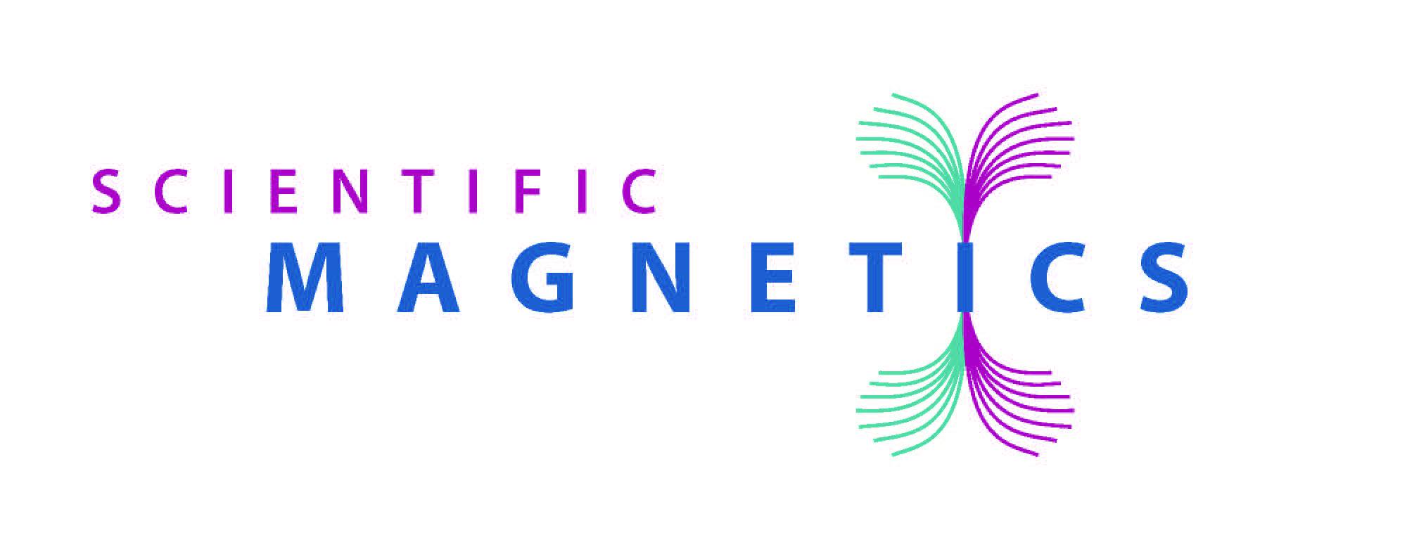 Scientific Magnetics